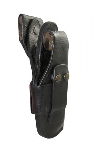 German P6 Leather Holster # SL-3175