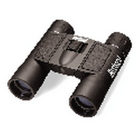 Bushnell - Powerview Roof Prism Binoculars 10x25