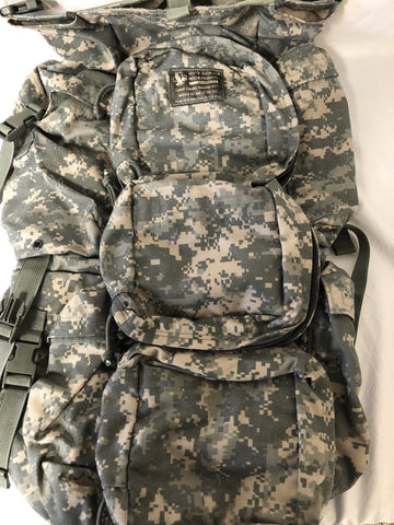 North American Rescue Combat Casualy Response Bag (Bag Only)
