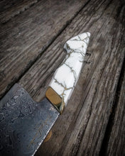 "Load image into Gallery viewer, Camacho Knives #10 - ""ᛒᛅᛚᛏᚱ"""