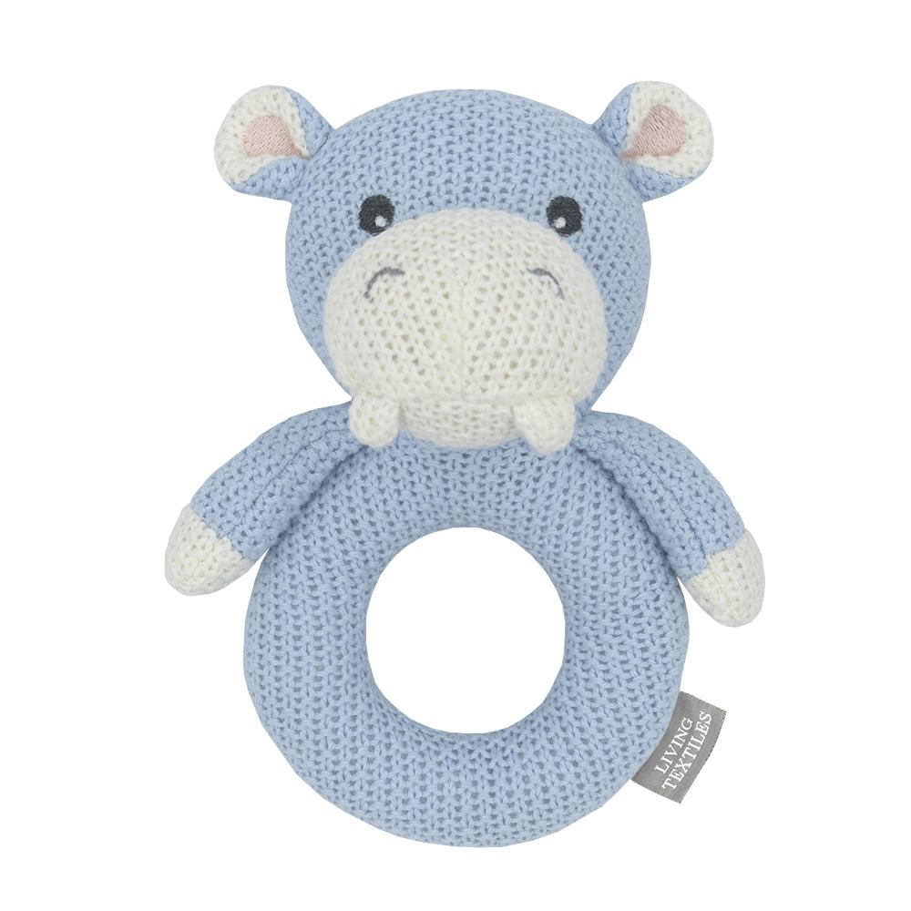 Knitted%20Rattle