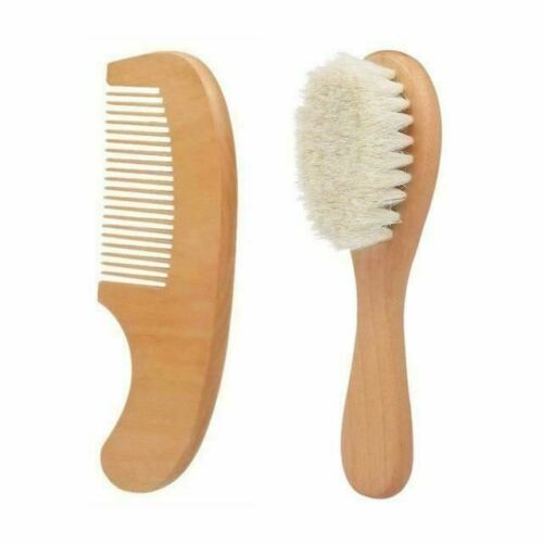 Baby%20Brush%20and%20Comb%20Set%20%28Goats%20Hair%20Bristles%29