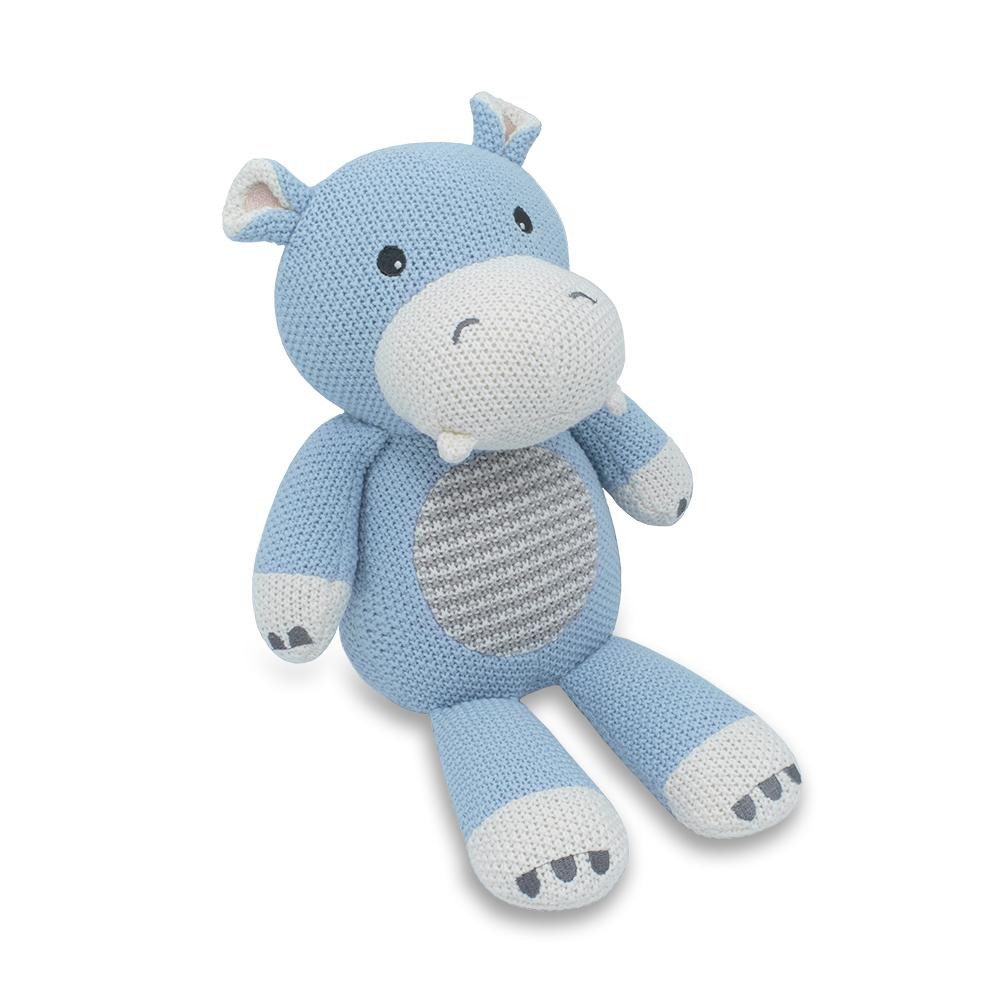 Henry%20the%20Hippo