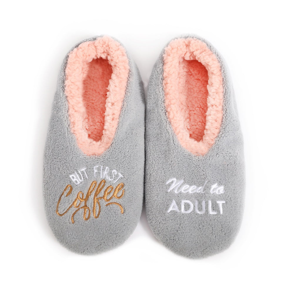 Sploshie%20Slipper%20Women%27s-%20%20Need%20to%20adult%20but%20first%20coffee