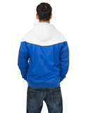 Arrow Windrunner TB148 Blue
