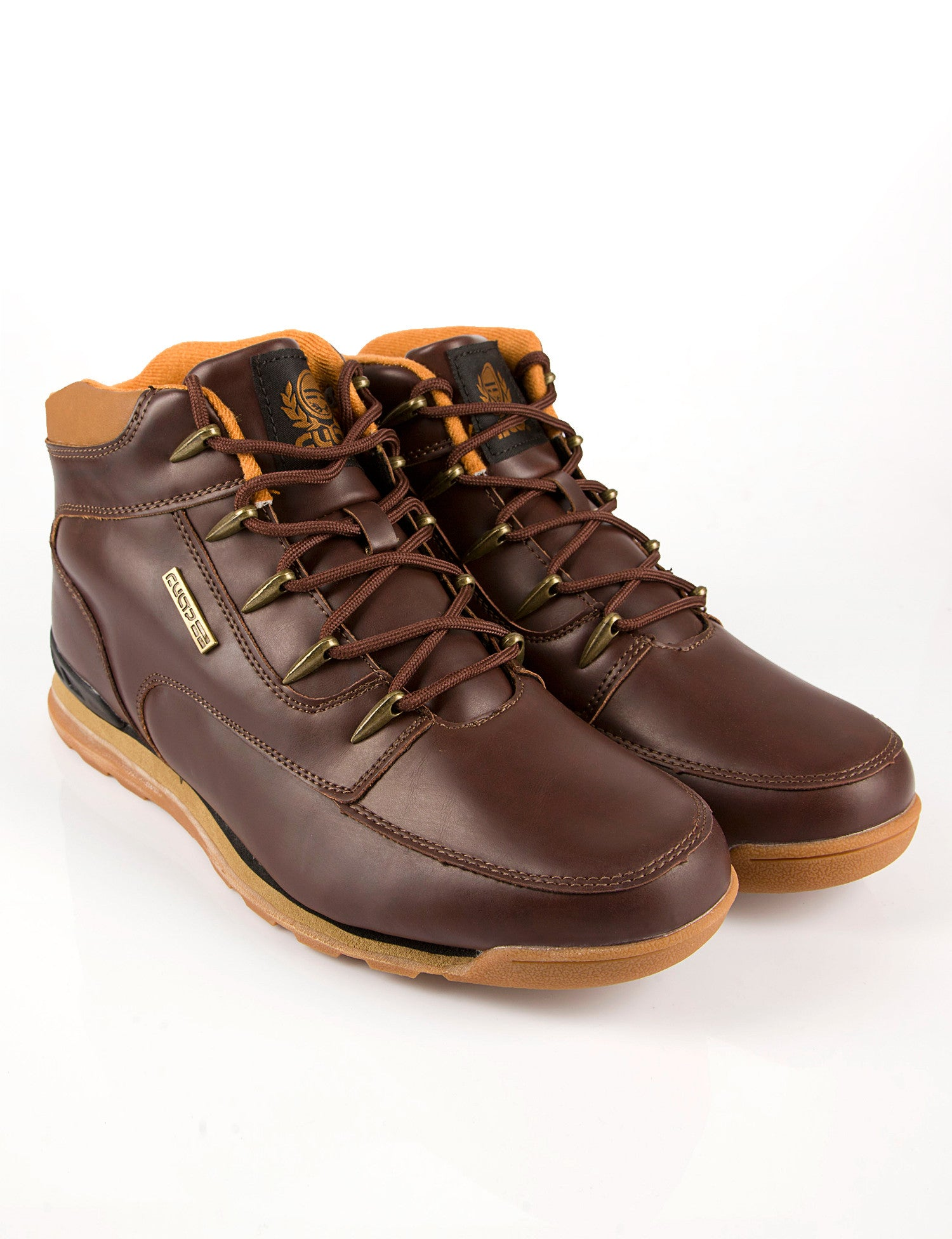 Image of 9-6930-2 Shoes  Brown
