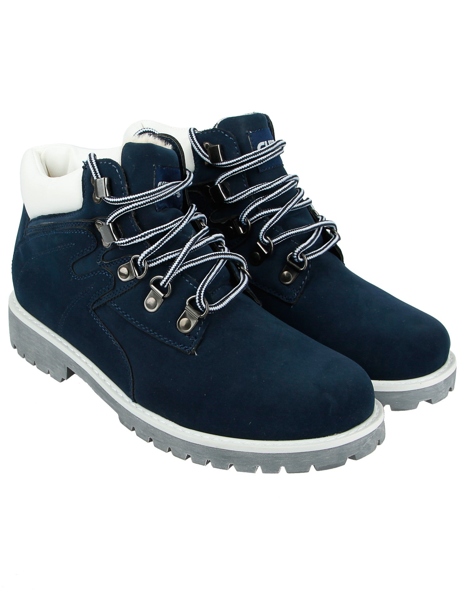 Image of 9B817-9W Shoes Blue