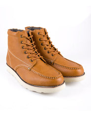 Image of 10F18655-2 Shoes  Beige
