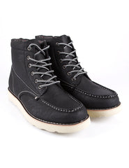 Image of 10F18655-1 Shoes  Black