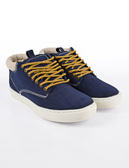 Image of 13F23251 Shoes  Blue
