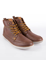 Image of 9-6361 Shoes  Brown