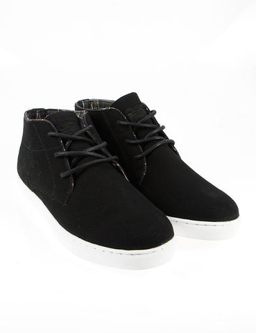 Cultz 204043 Shoes Black
