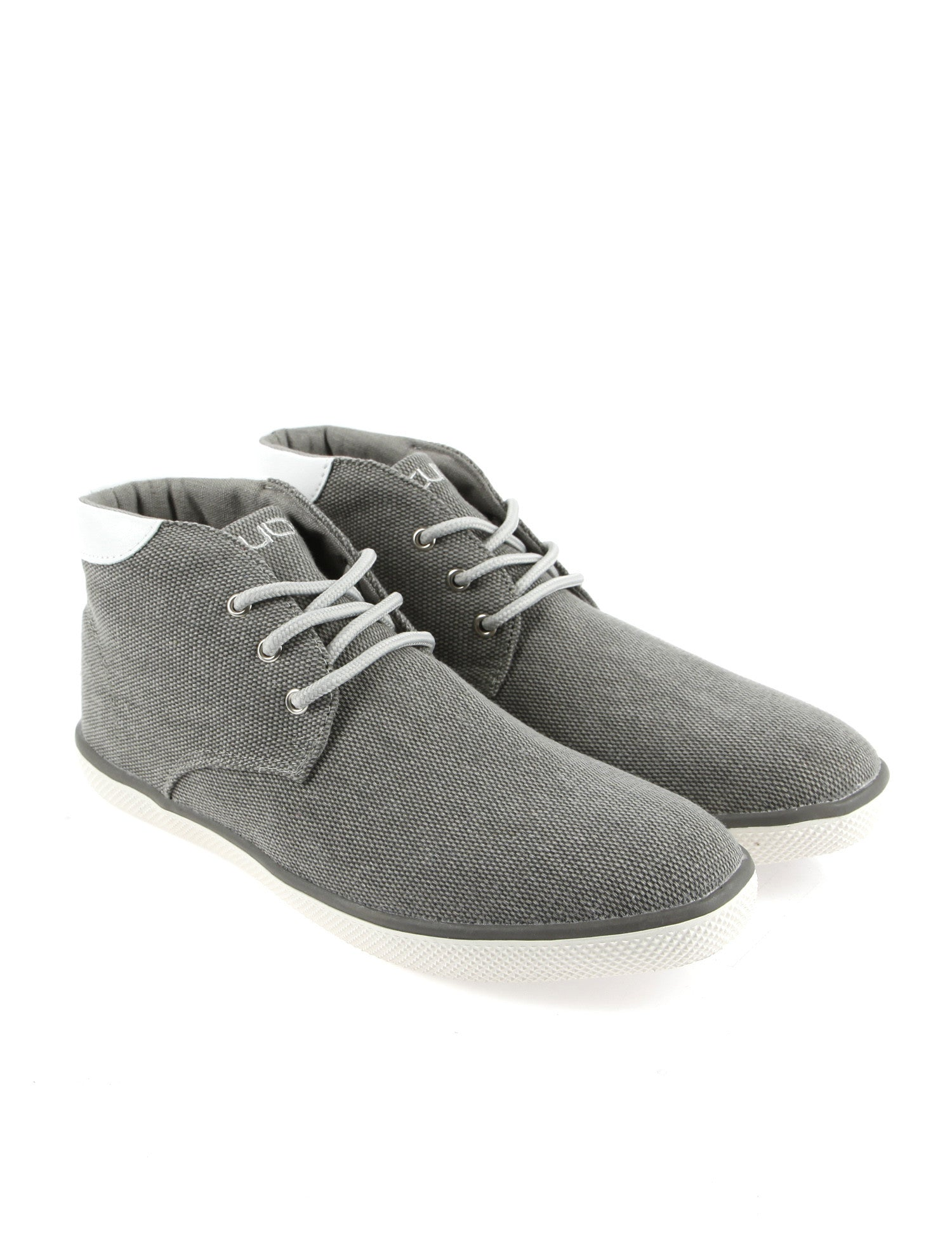 Cultz Shoes XA-12086 Grey