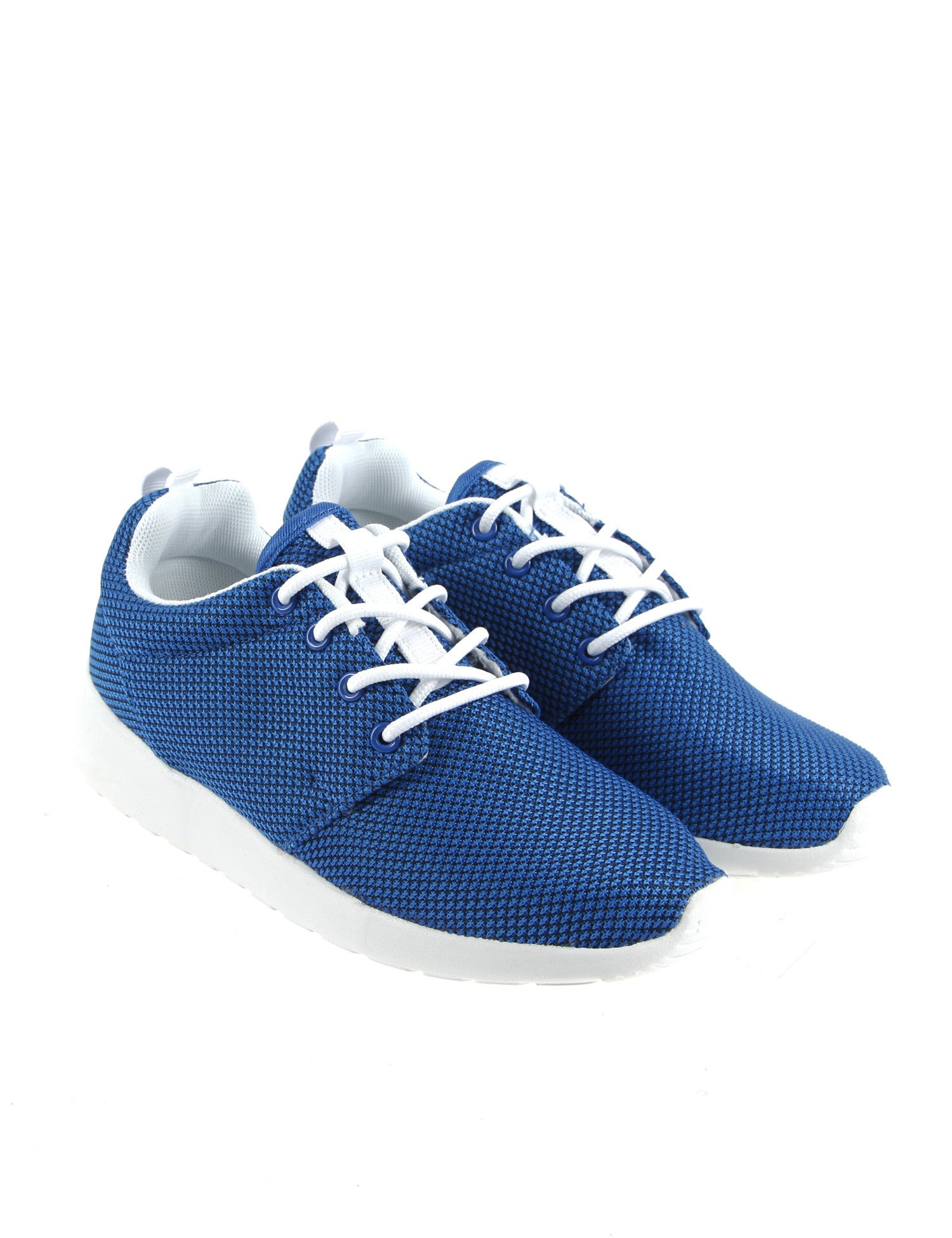 Cultz Shoes Kids 140902-003W Blue