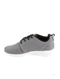 Cultz Shoes Kids 140902-004W Grey