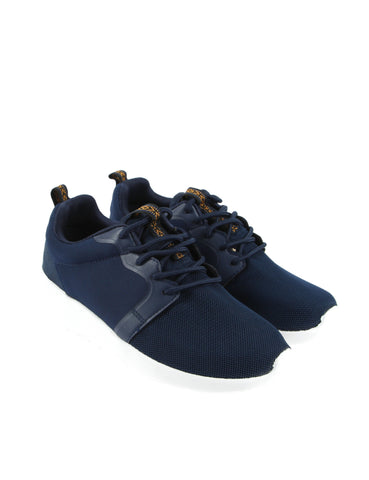 Cultz Shoes 140901-004M Navy