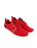 Cultz Shoes 140901-008M Red