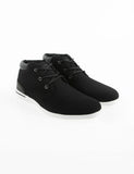 Cultz Shoes DA5422D Black