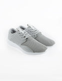 Cultz Shoes J13192-2 Grey