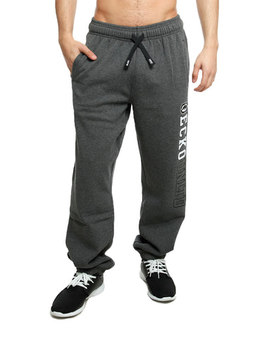 Ecko Sweatpants Rainham D. Grey