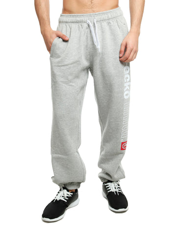Ecko Sweatpants Ilford Grey