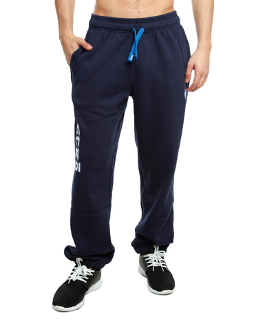 Ecko Sweatpants Dagenham Blue
