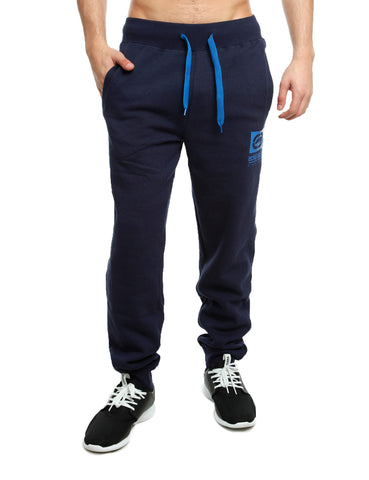Ecko Sweatpants Barking Blue