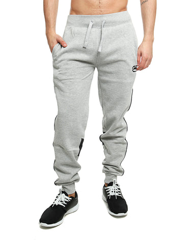 Ecko Sweatpants Docklands Grey