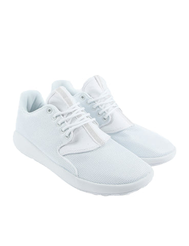 Cultz Shoes 250924 White