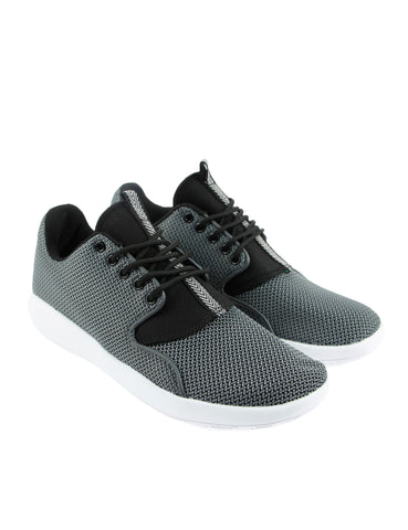 Cultz Shoes 250924 Grey