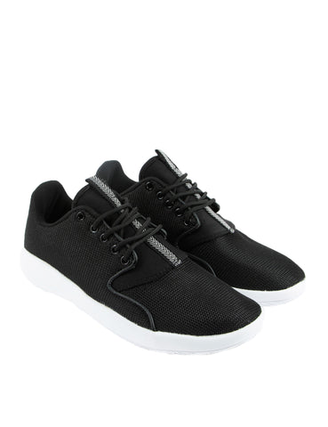 Cultz Shoes 250924  Black