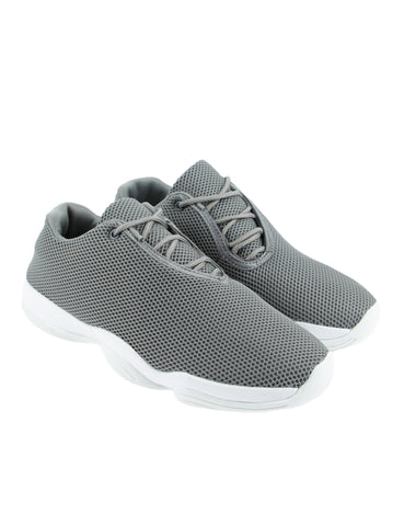 Cultz Shoes 150718 Dark Grey