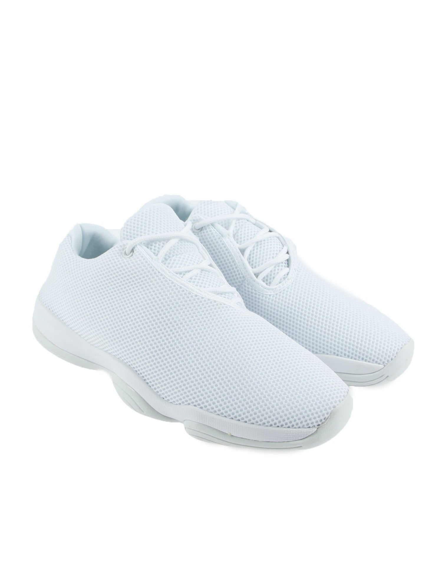 Cultz Shoes 150718  White