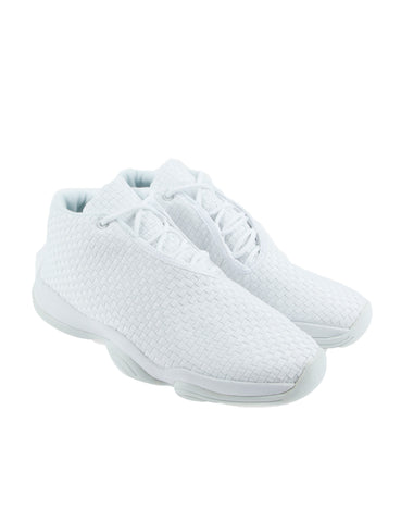 Cultz Shoes 150717 White