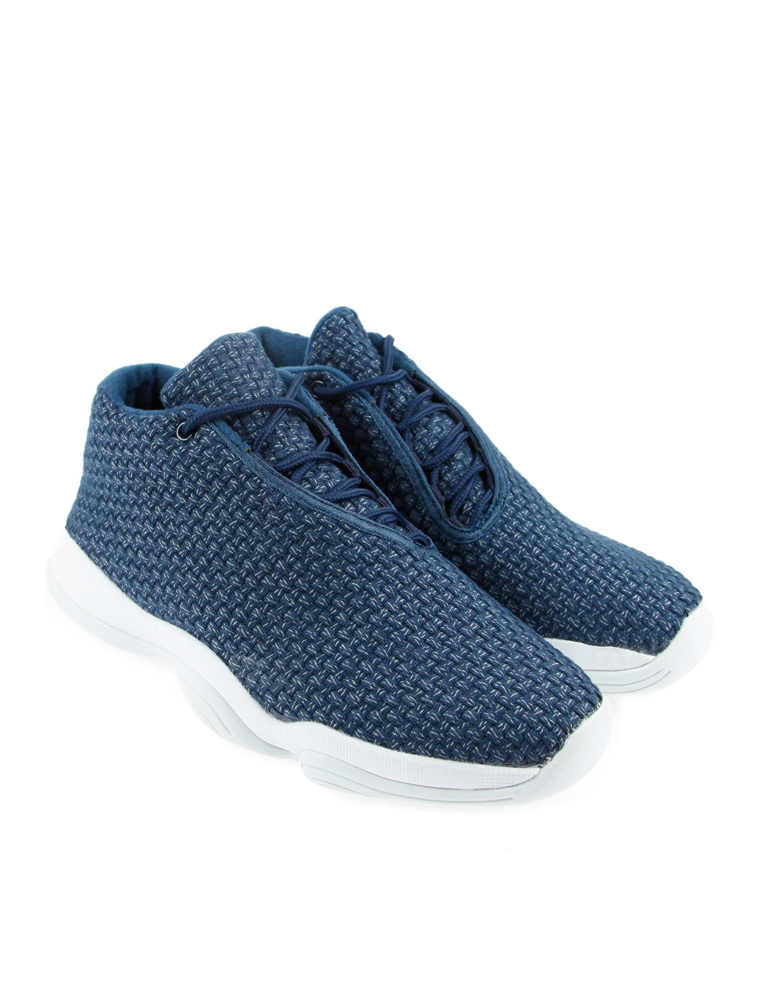 Cultz Shoes 150717 Navy