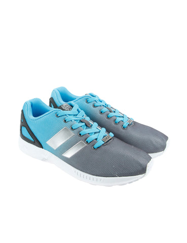 Cultz Shoes 9-6367 Grey