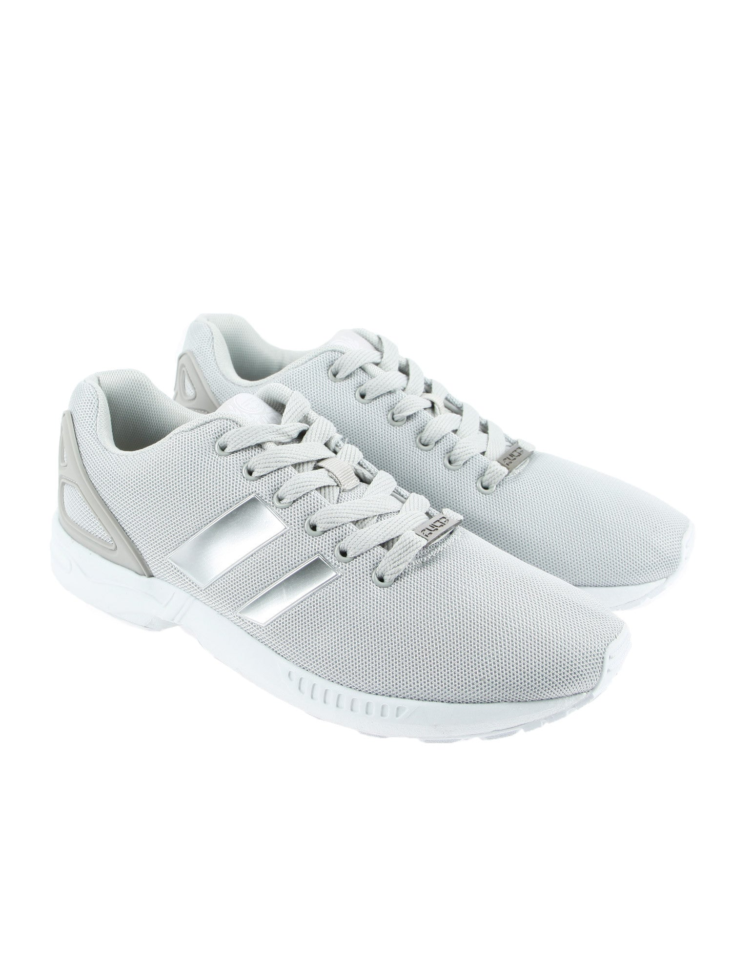 Cultz Shoes 9-6367-1 Grey