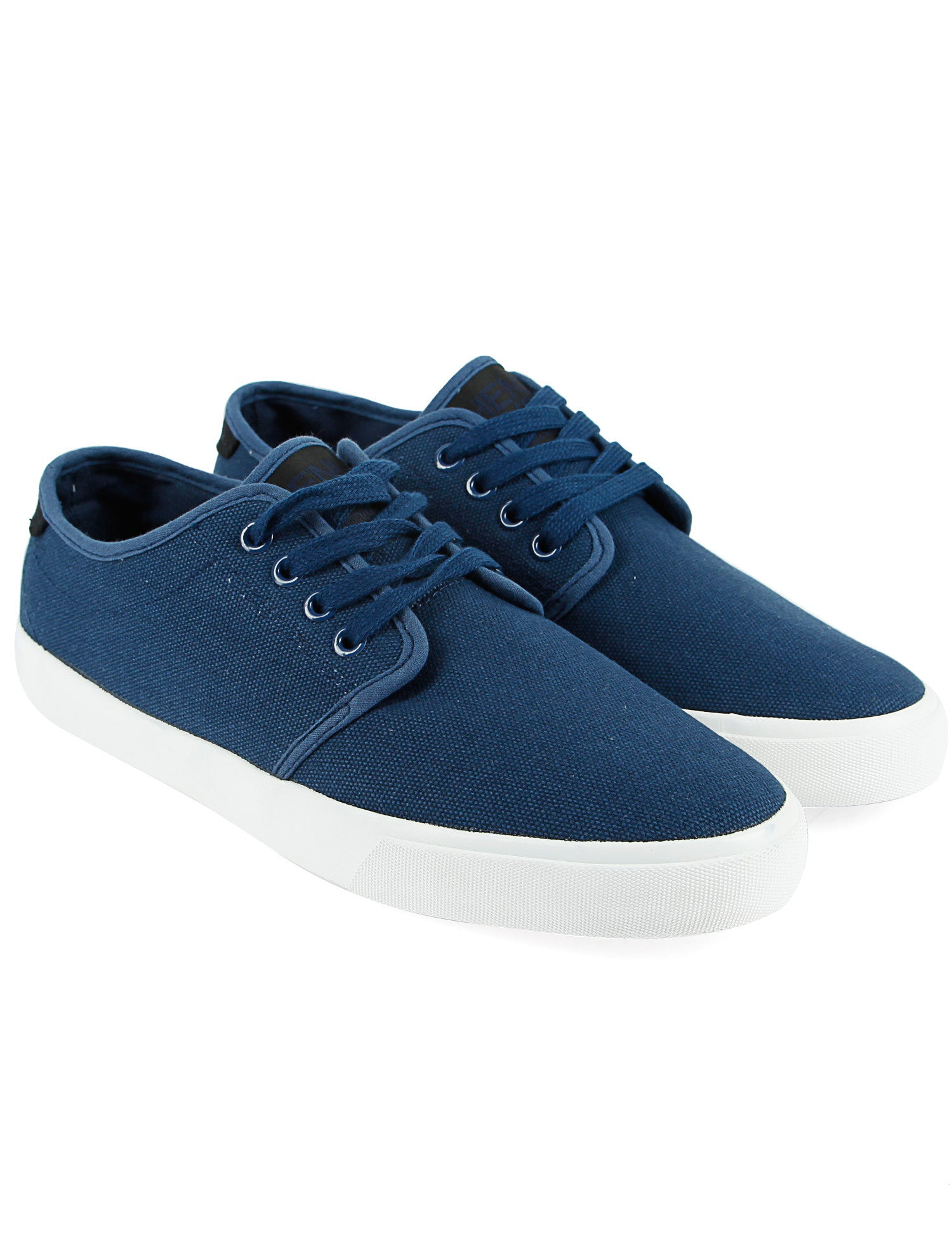 Henleys Addison Shoes HFW00019 Navy
