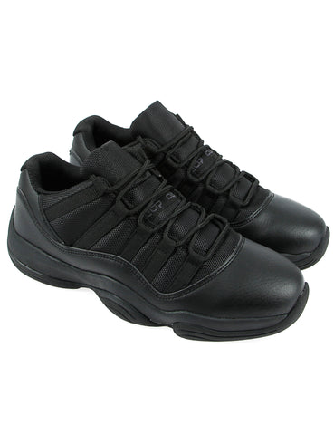 Cultz Shoes 851025  Black
