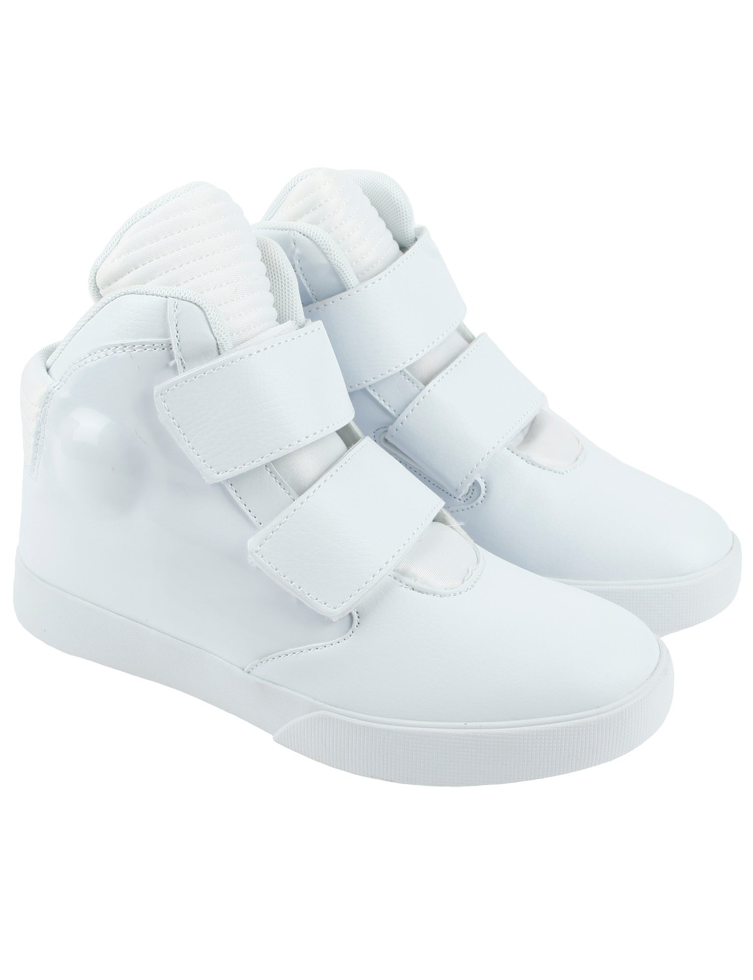 Cultz 150821 Shoes  White