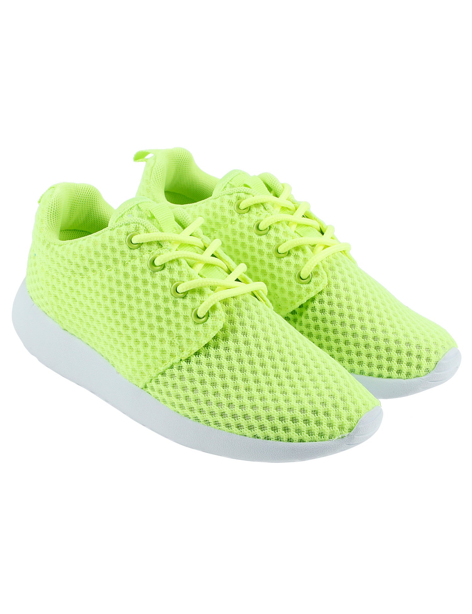 Cultz 851128W Women Shoes  Green