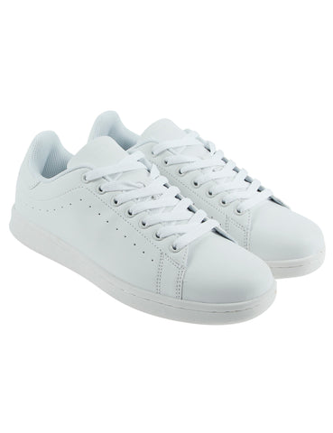 Cultz 851127M Shoes  White