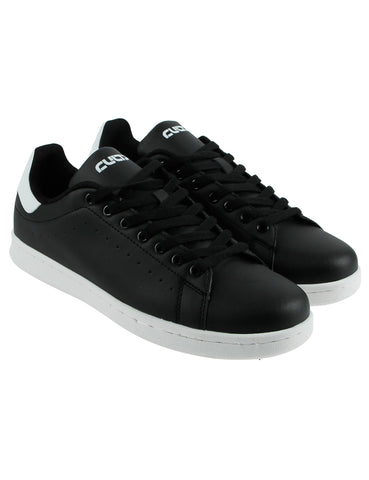 Cultz 851127M Shoes Black White