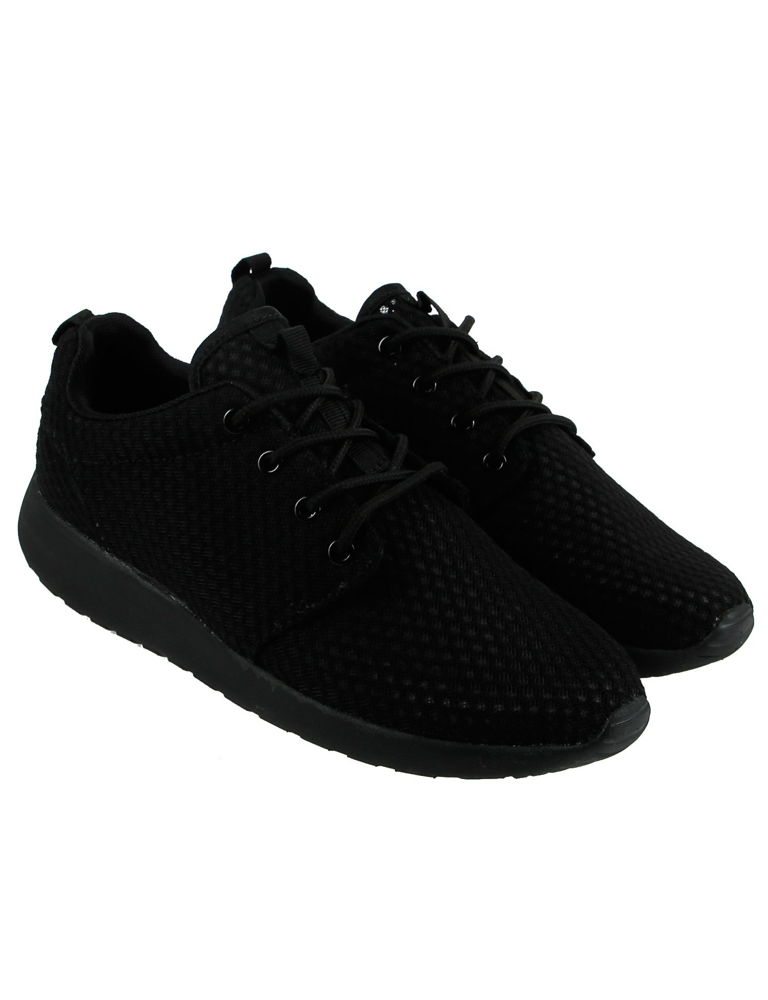 Cultz 851128M Shoes  Black