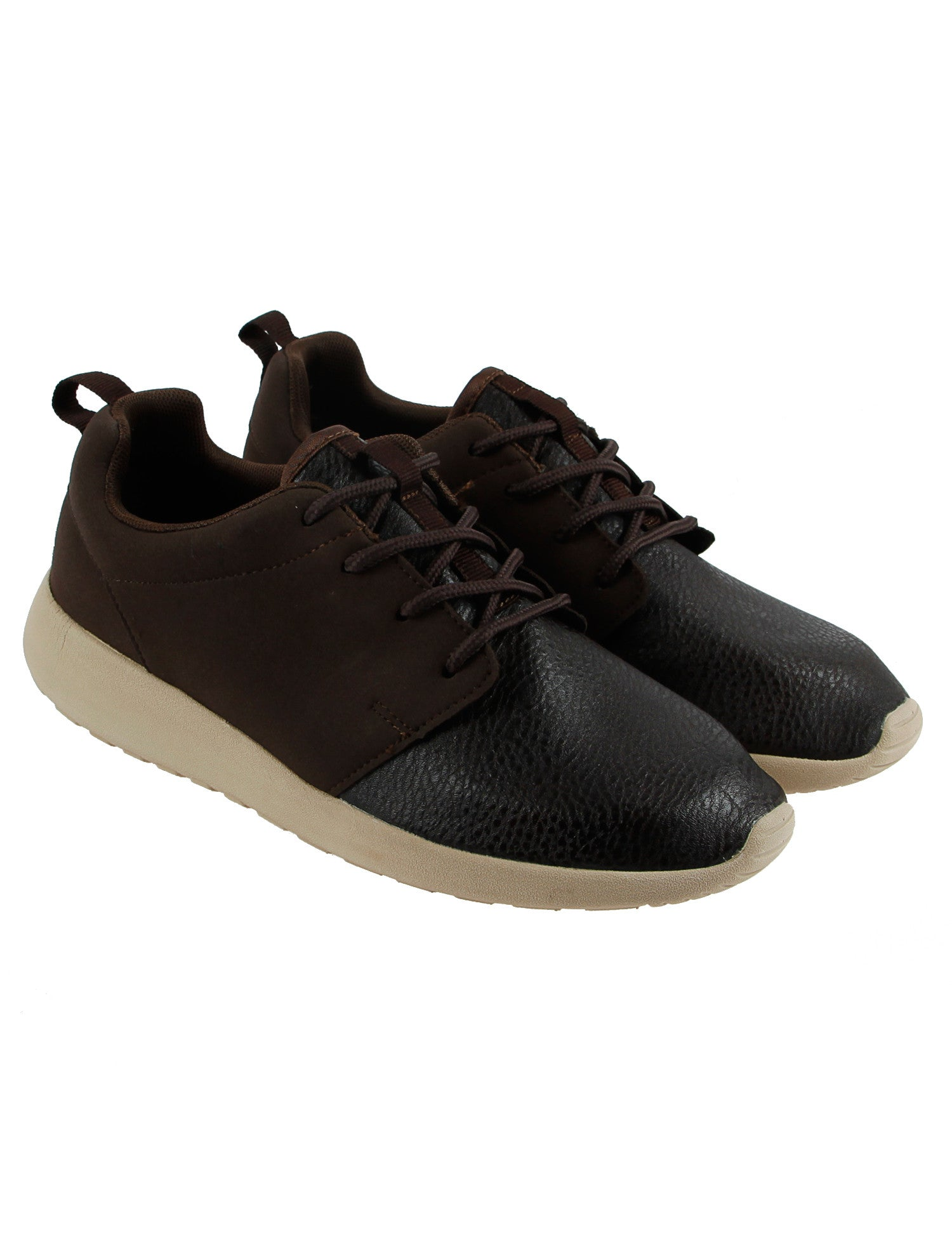 Cultz 150305 Shoes  Brown