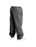 Kids Sweatpants Grey