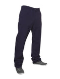 Chino Pants Dark Blue