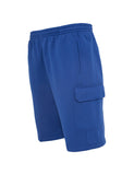 Cargo Sweatshorts TB033 royal Blue
