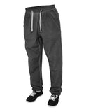 Ladies Spray Dye Sweatpant TB459 darkgrey Grey