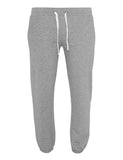 Ladies Fitted Sweatpant TB608 grey Grey
